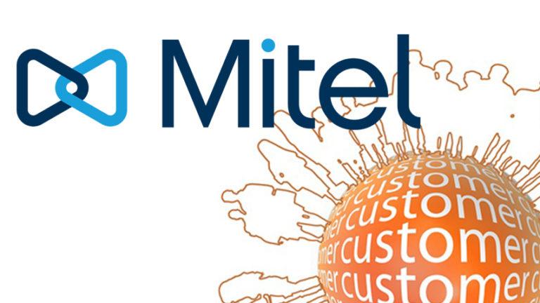 Mitel-CRM-1