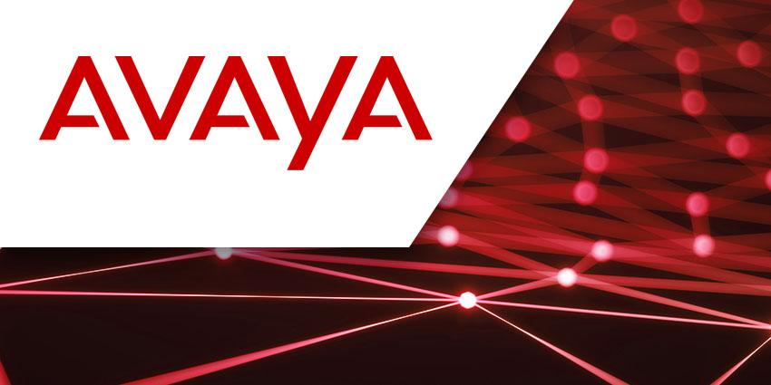 SemafoneGains Avaya Compliance to Further Drive CX