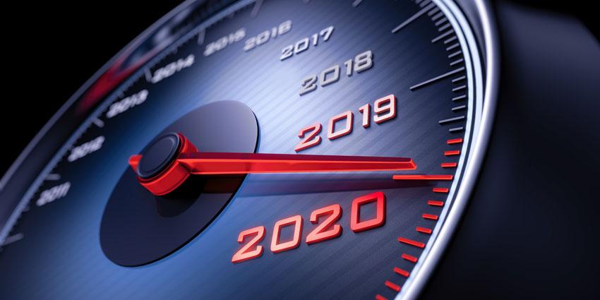 Gen Z and Millennials Drive CX Into the Future