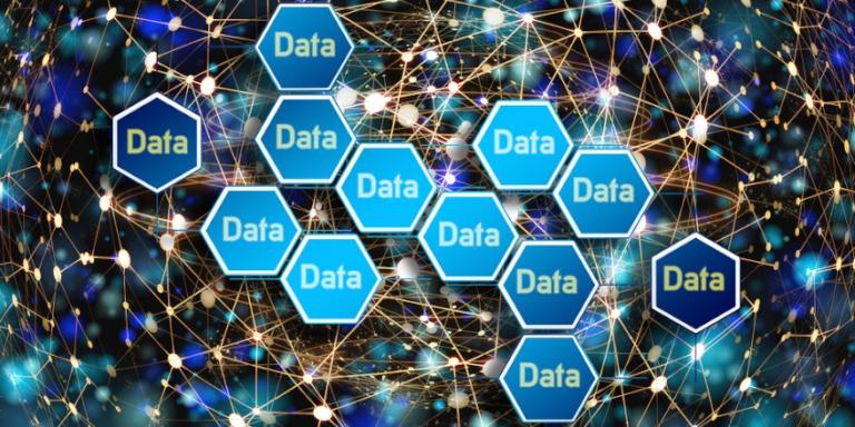 Speechmatics Data