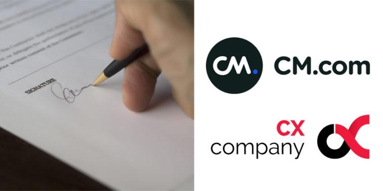 CM-COM-BUYS-CX-Company