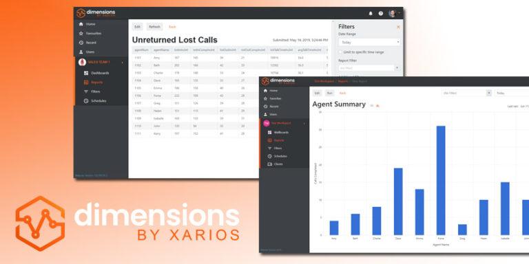 Dimensions-Xarios-Remote-Team-Analytics