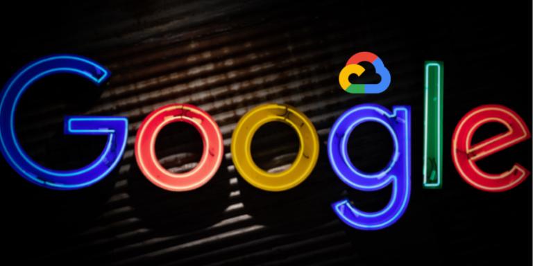 Google Cloud UK Hires UC Today