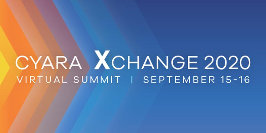 What Happened at Cyara Xchange 2020 Virtual Summit?
