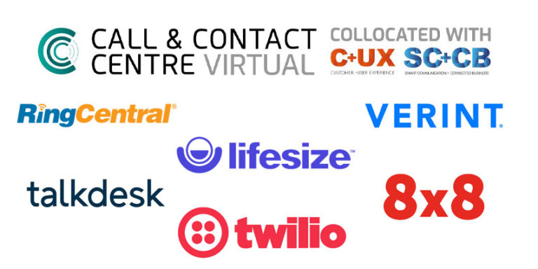 Call-Contact-Centre-Expo-Virtual-Round-Up