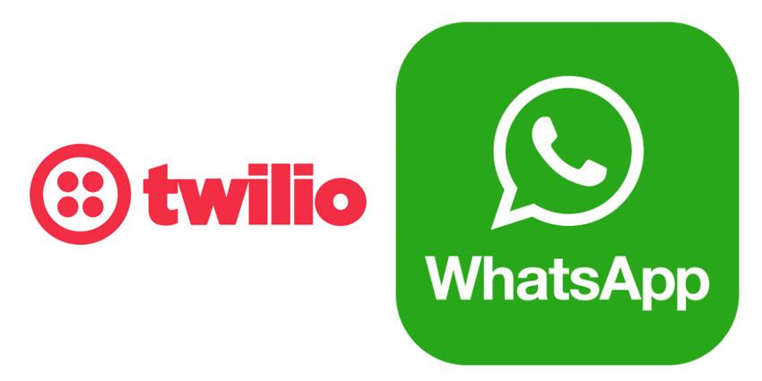 Twilio – WhatsApp Partnership to Enhance Developer Experience