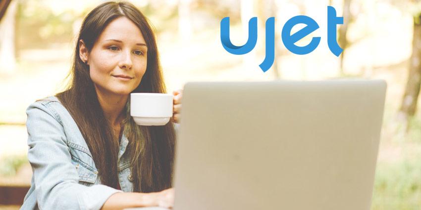 UJET Unveils Next-Gen Virtual Agent Solutions
