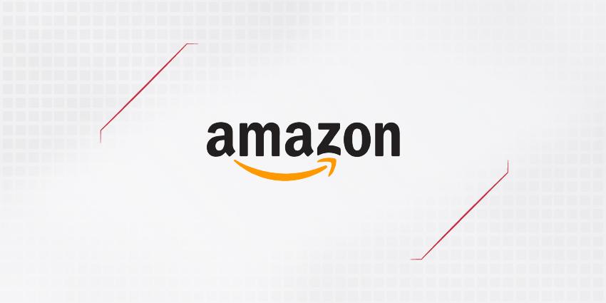 Amazon_850x425-100