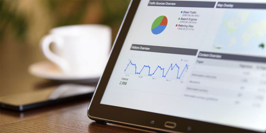 What Are The Top Customer Engagement Metrics?