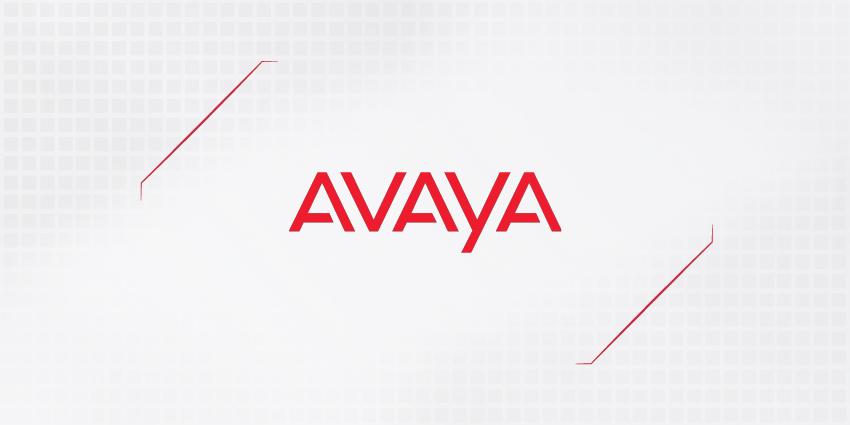 Avaya_850x425-100