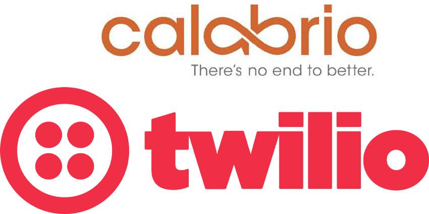 Calabrio ONE is Now Available Through Twilio Flex