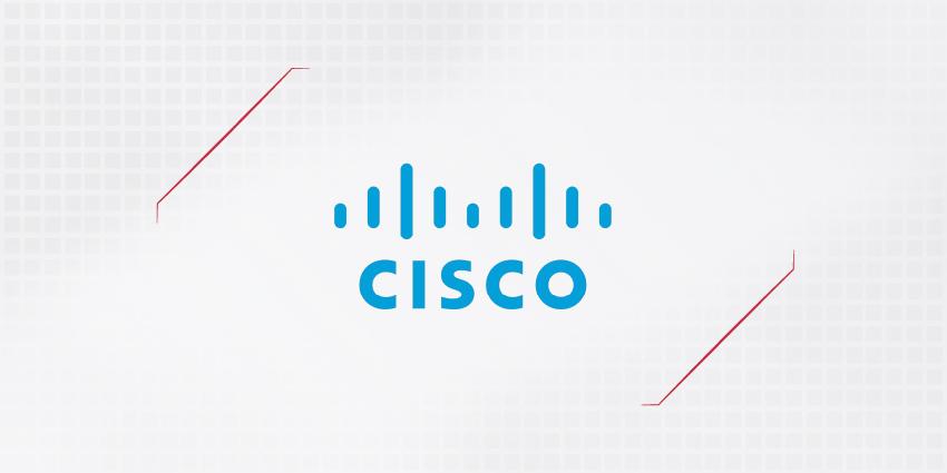 Cisco_850x425-100