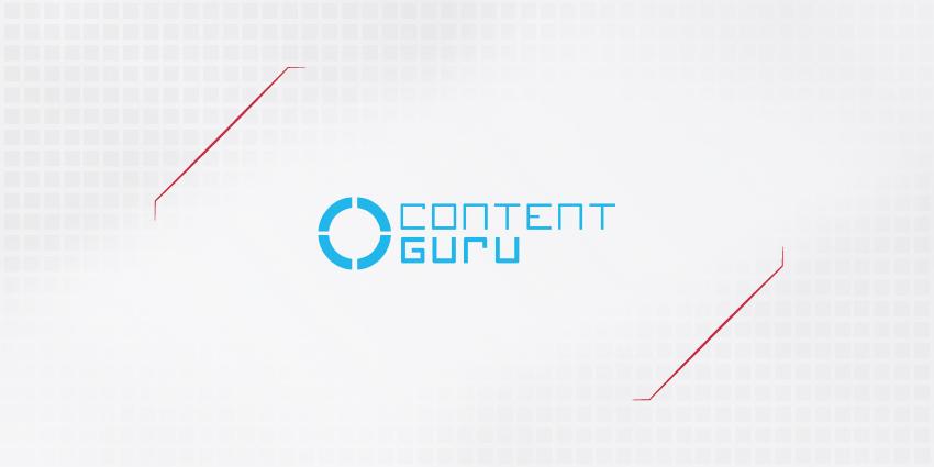 ContentGuru_850x425-100