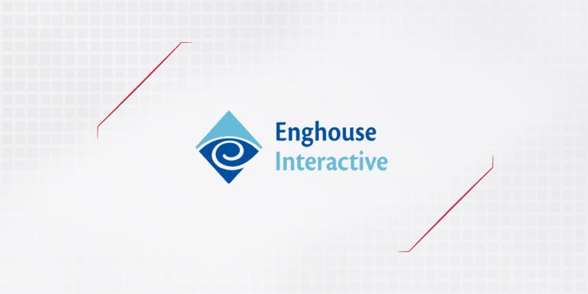 Enghouse_850x425-100