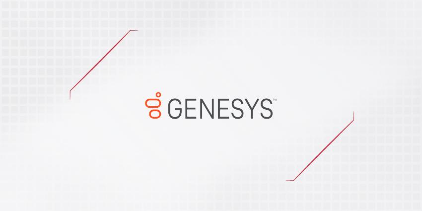 Genesys_850x425-100