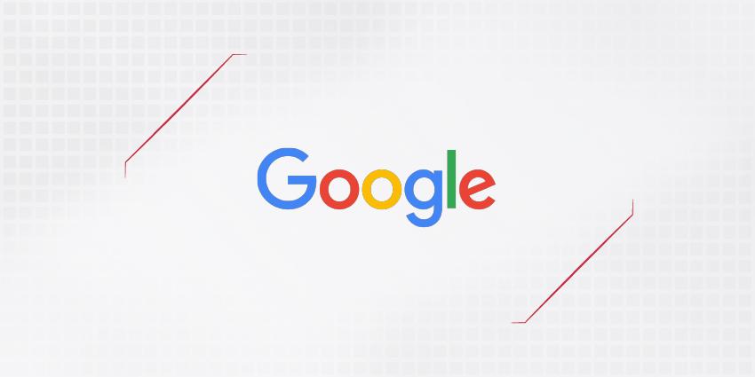 Google_850x425-100