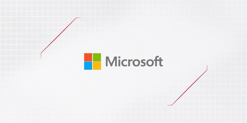 Microsoft_850x425-100