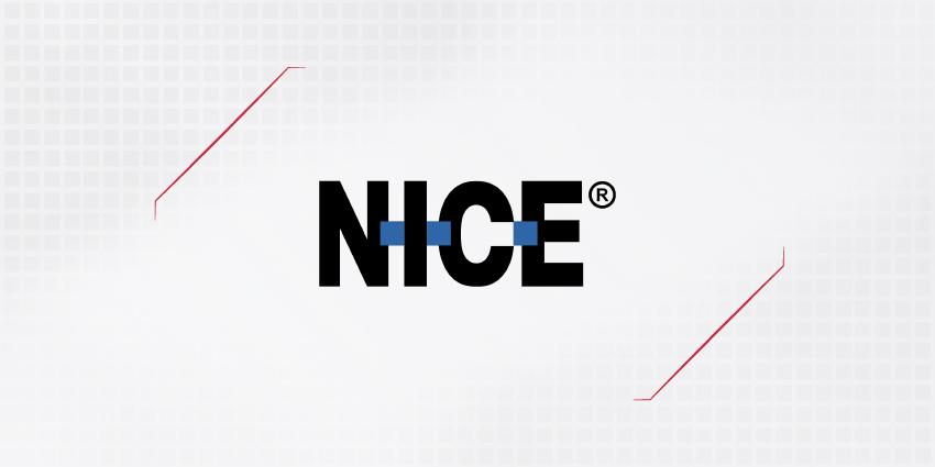 NICE_850x425-100
