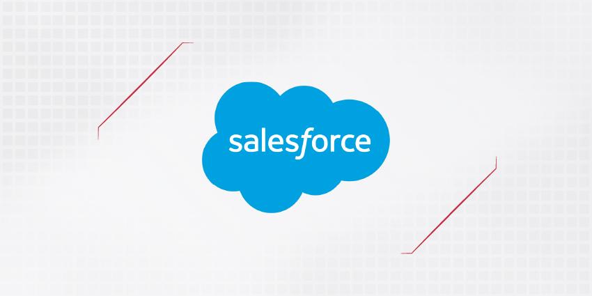 Salesforce_850x425 copy 3-100