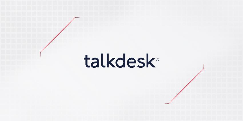 TalkDesk_850x425-100