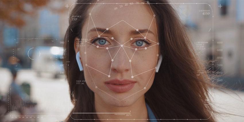 How Biometrics is Driving Quality CX