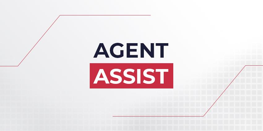 Trending_AgentAssist_850x425