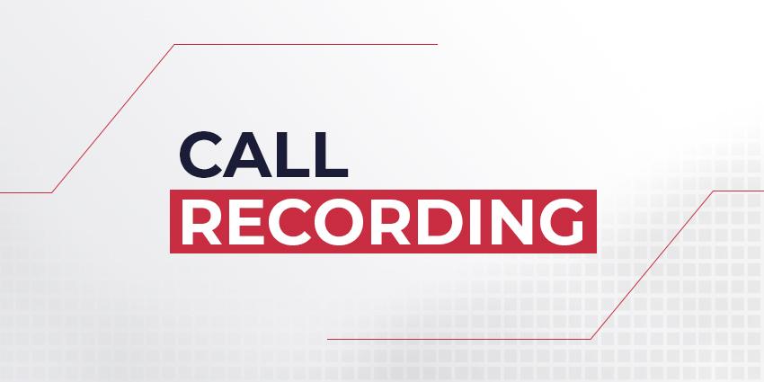 Trending_Call_Recording_850x425