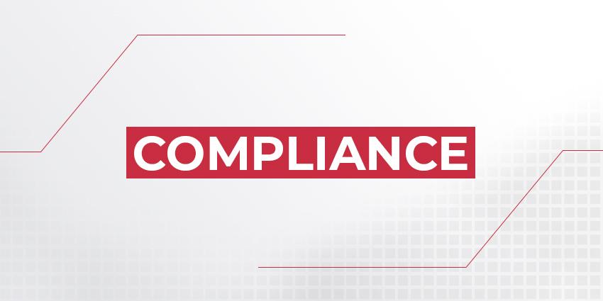 Trending_Compliance_850x425