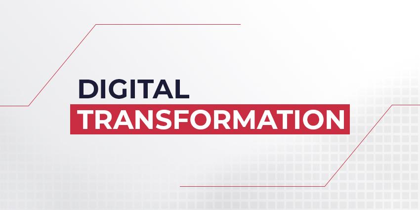 Trending_Digital_Transformation_Platform_850x425