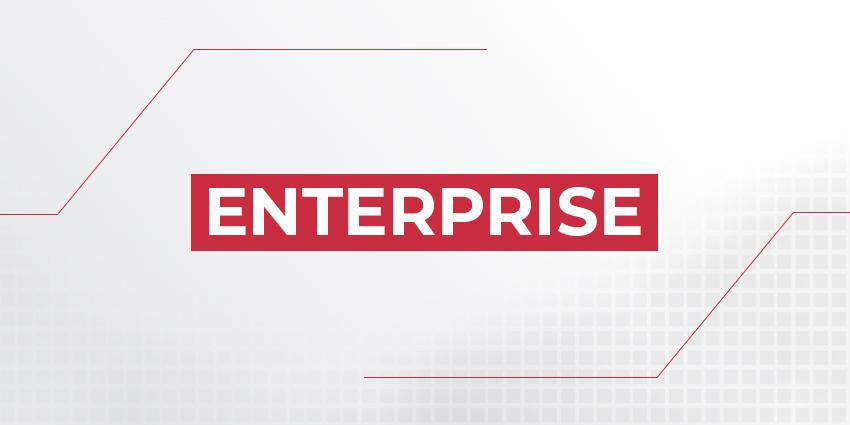 Trending_Enterprise_850x425
