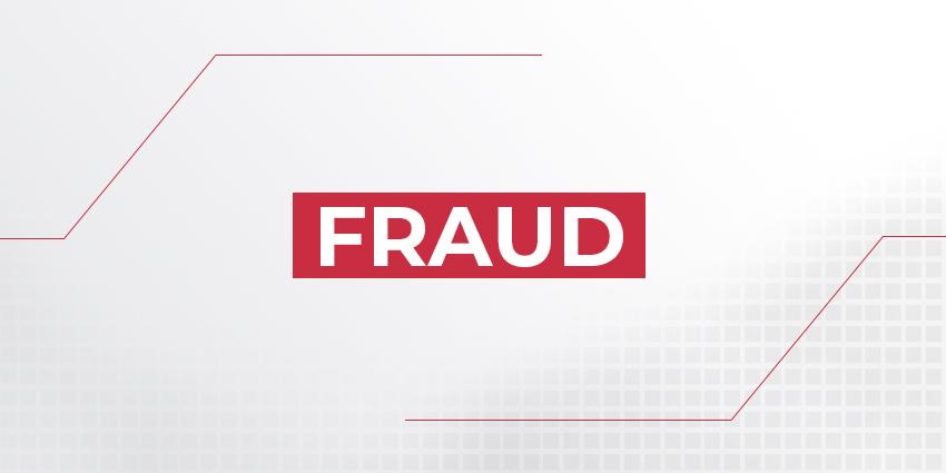 Trending_Fraud_850x425