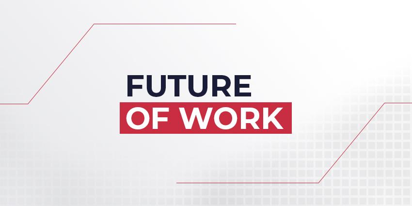 Trending_Future_of_work_850x425