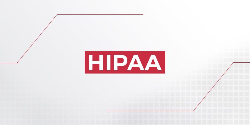 Trending_HIPAA_850x425
