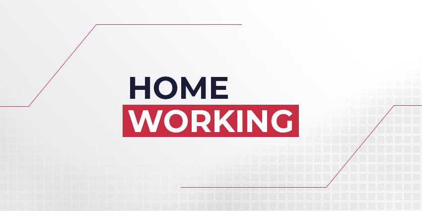 Trending_Home_Working_850x425