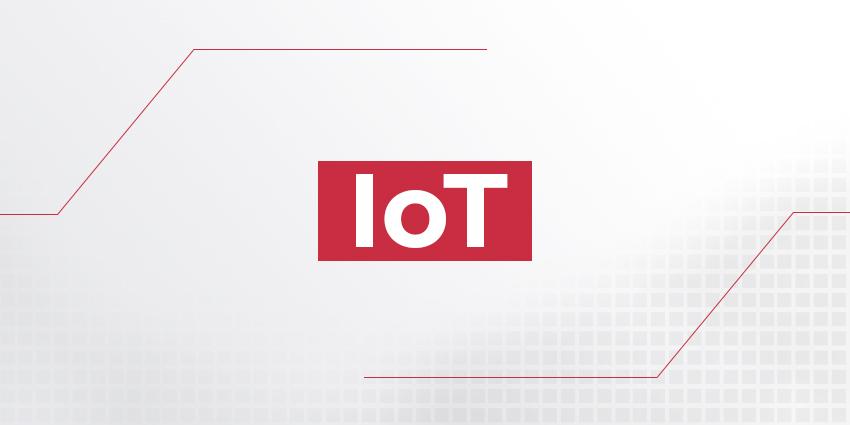 Trending_IoT_850x425