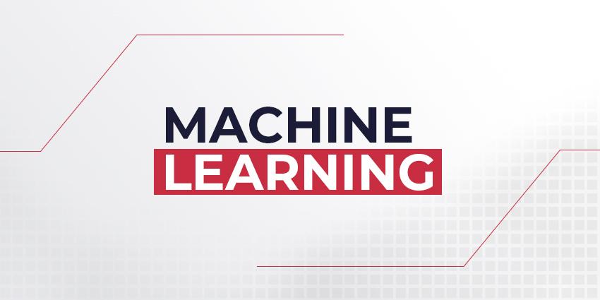 Trending_Machine_Learning_850x425