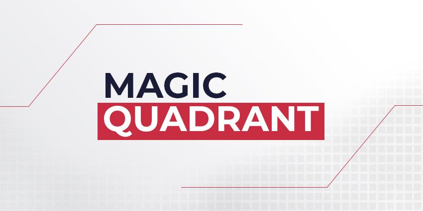 Trending_Magic_Quadrant_850x425