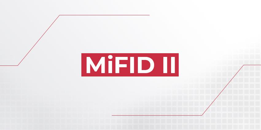 Trending_MiFID_II_850x425
