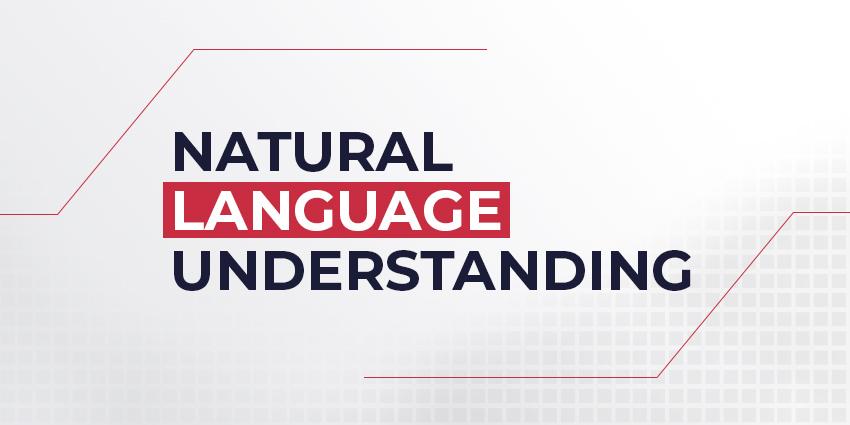 Trending_Natural_Language_Understanding_850x425
