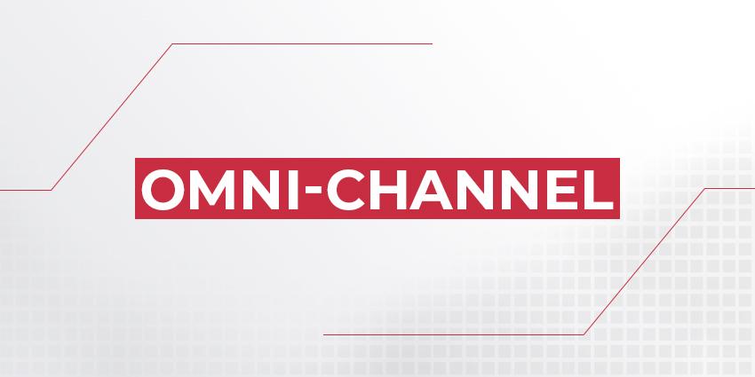 Trending_Omni-Channel_850x425