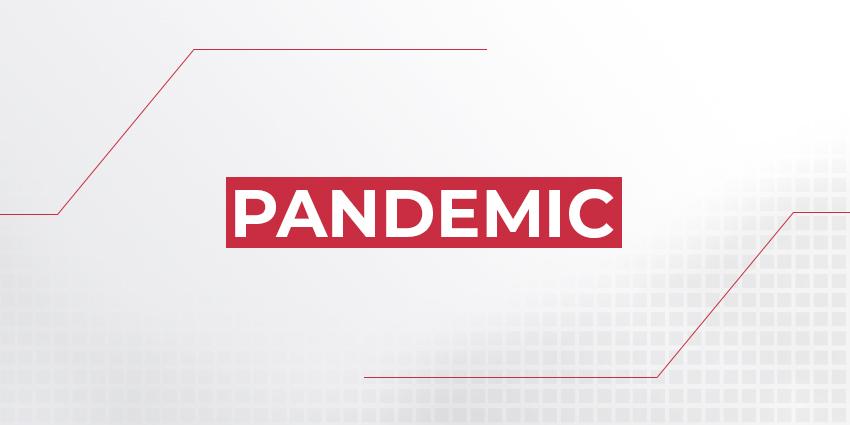 Trending_Pandemic_850x425