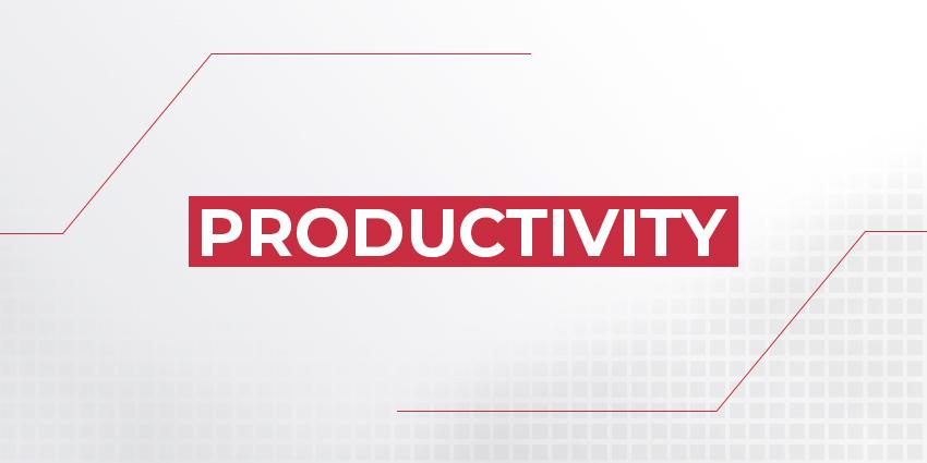 Trending_Productivity_850x425