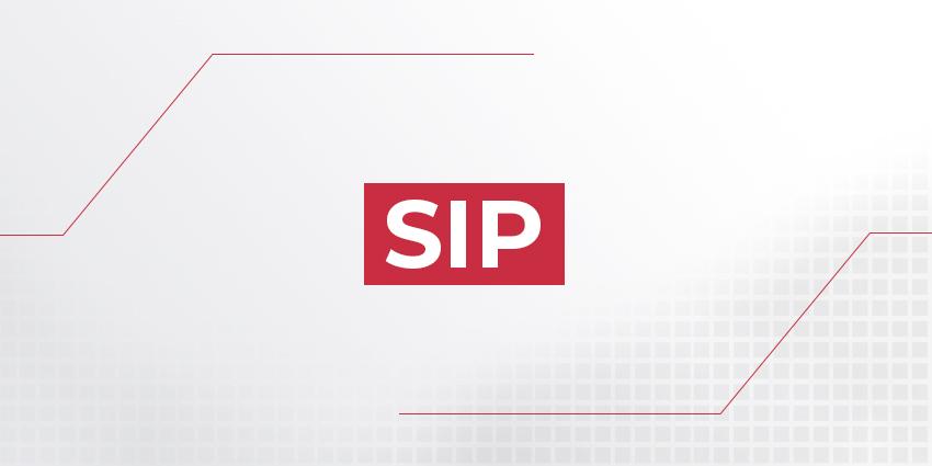 Trending_SIP_850x425
