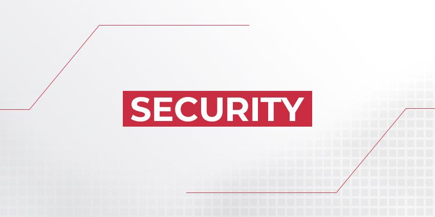 Trending_Security_850x425