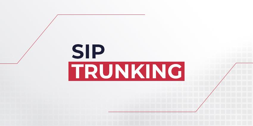 Trending_Sip_Trunking_850x425