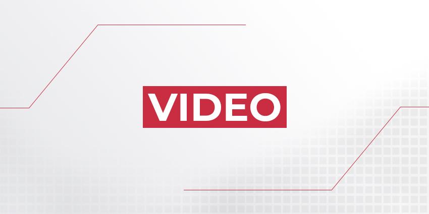 Trending_Video_850x425