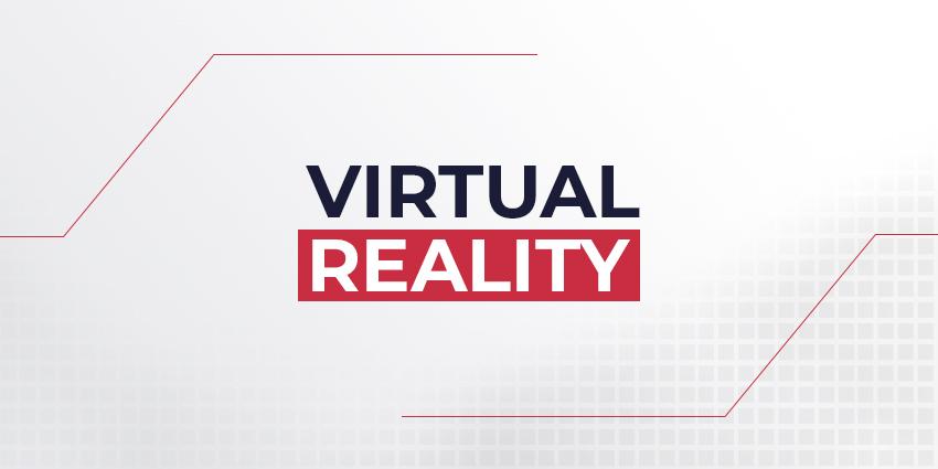 Trending_Virtual_Reality_850x425