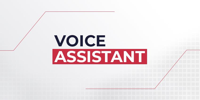 Trending_Voice_Assistant_850x425