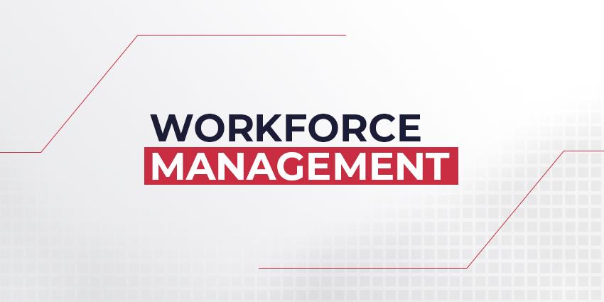 Trending_Workforce_Management_850x425
