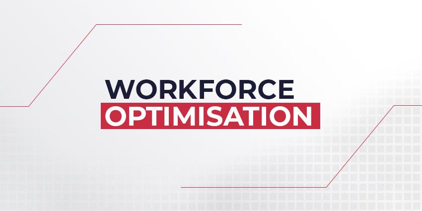 Trending_Workforce_Optimisation_850x425